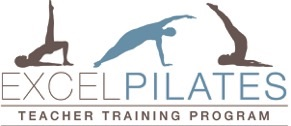 Pilates teacher training east coast