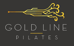 pilates teacher certification training in Santa Monica CA